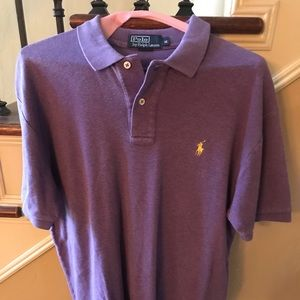 Polo by Ralph Lauren Shirts - Polo by Ralph Lauren